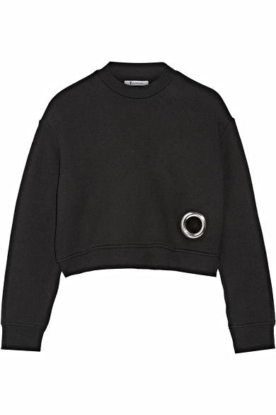 Grommet Sweatshirt.jpg
