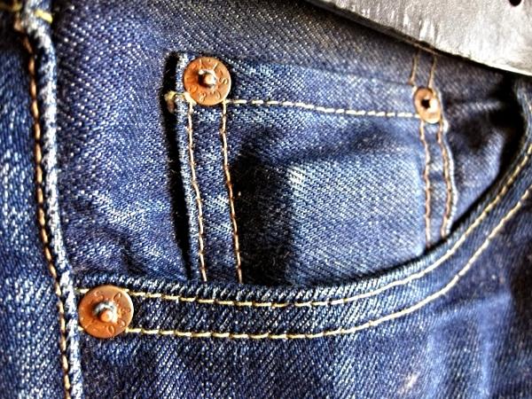 levis-jeans-rivet-detail.jpg