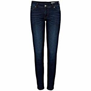 Wide Leg Pants.jpg