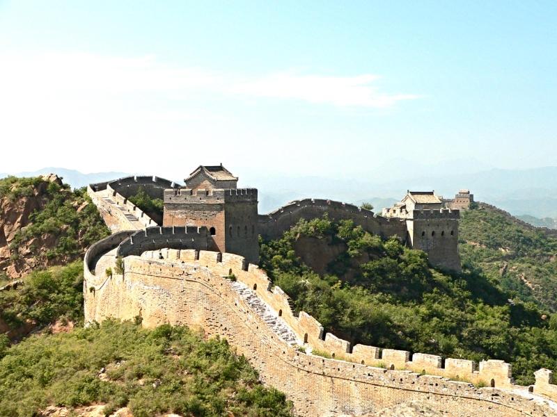 The_Great_Wall_pic_1.jpg