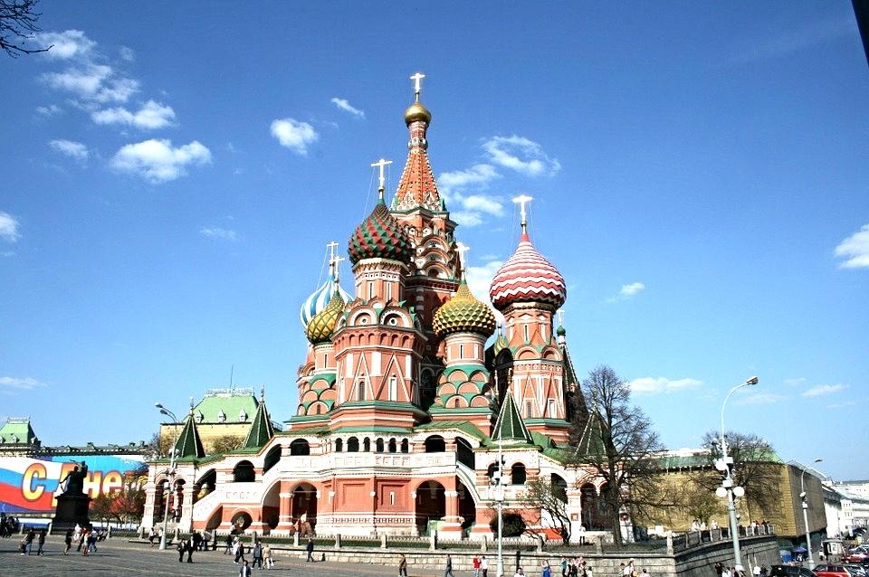 kremlin-170668_960_720.jpg