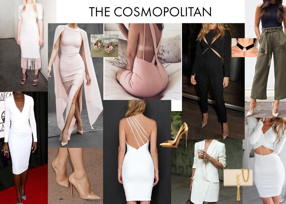 The Cosmopolitan.jpg
