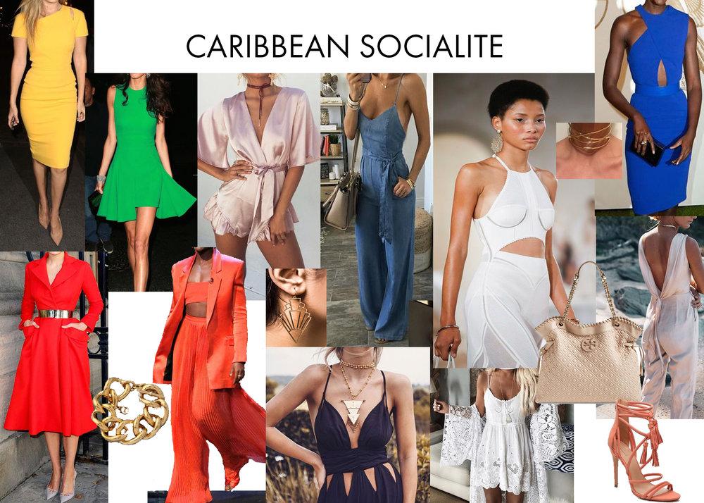 Caribbean Socialite.jpg