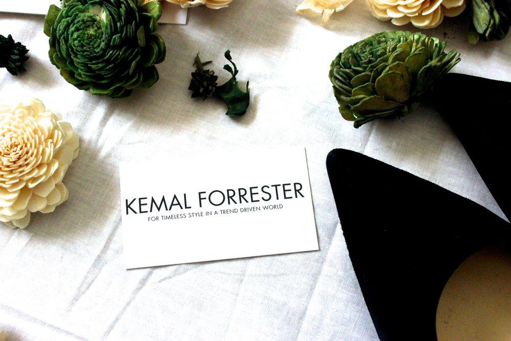KEMAL_FORRESTER