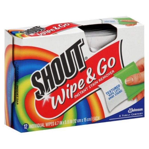 Shout Wipes.jpg