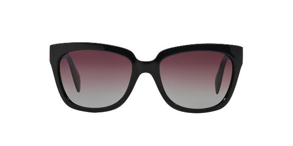 Prada Sunglasses.jpg