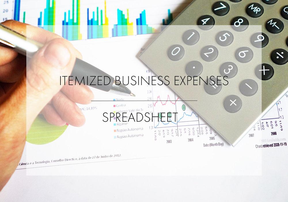 ITEMIZED BIZ EXPENSES.jpg