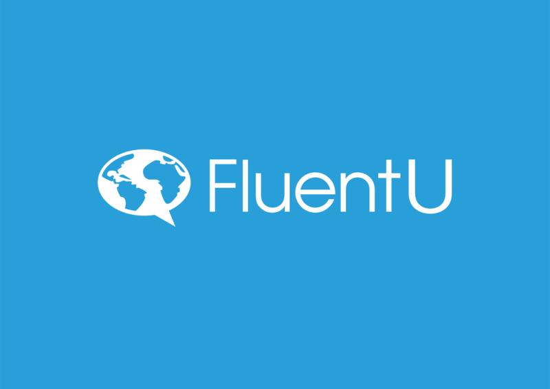 Fluent U.png