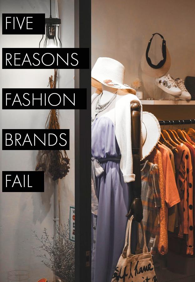 fashionlabel.png