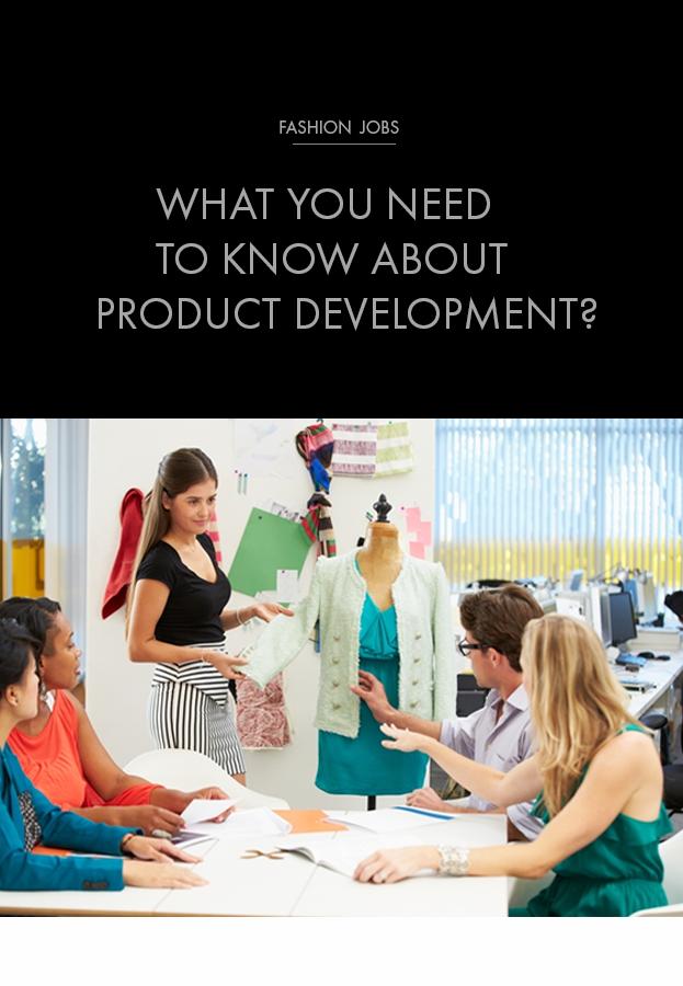 productdevelopment.png