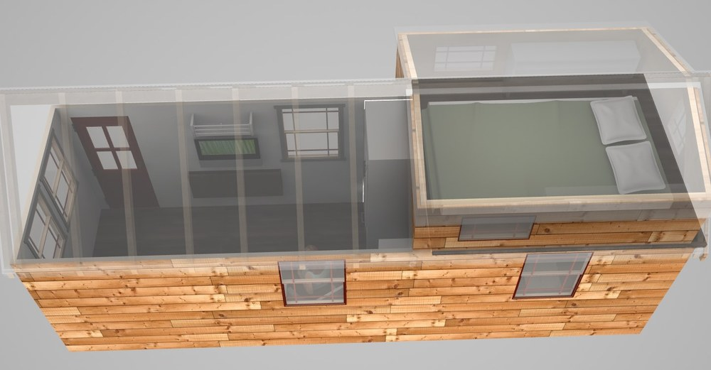 TInyHouseDesign_6.jpg
