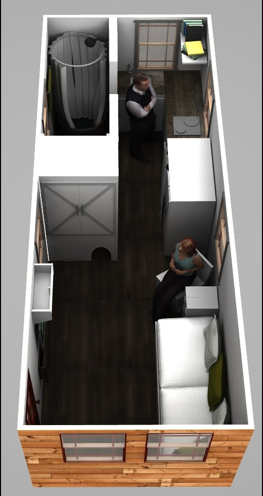TInyHouseDesign_3.5.jpg