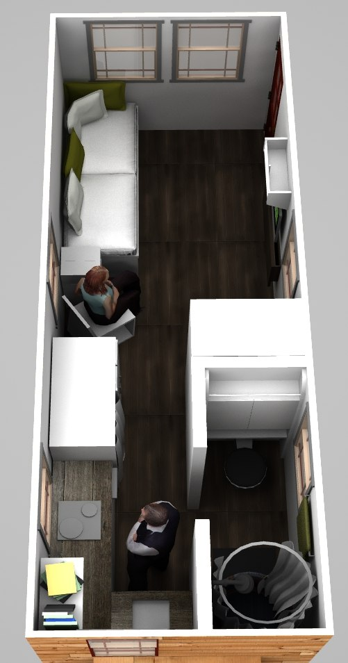 TInyHouseDesign_5.jpg
