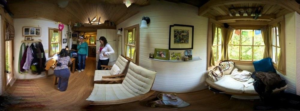 Brittany's Tiny House Pano.jpg