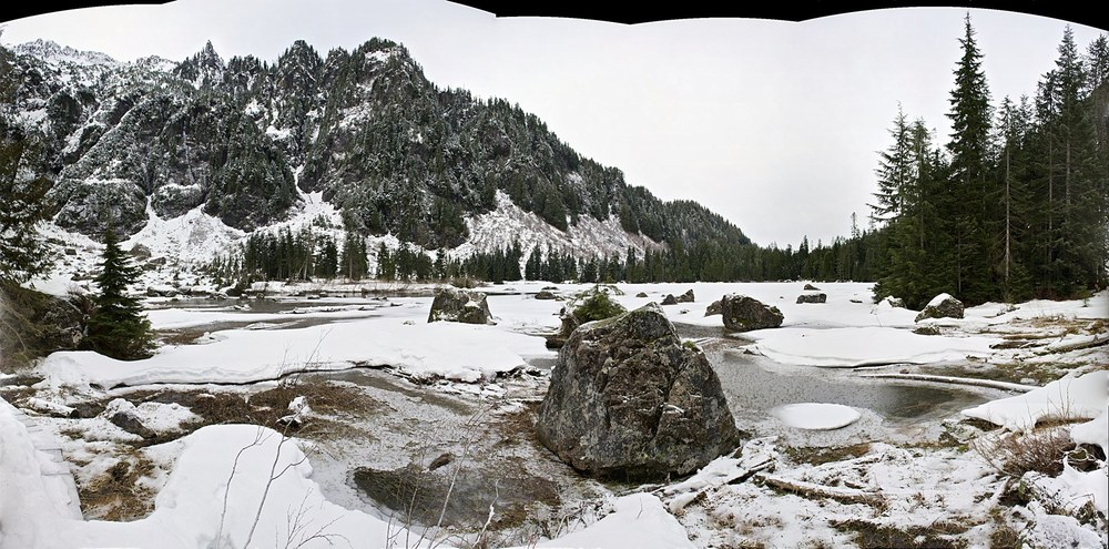 Heather Lake 2.jpg