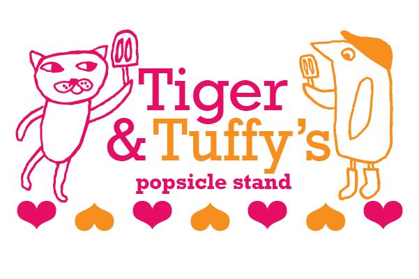 TigerampTuffys-01_zps47438c5d.png