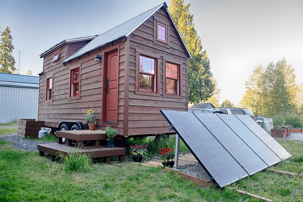 new photos  the tiny tack house, tack tiny house, tiny tack house for sale, tiny tack house photos