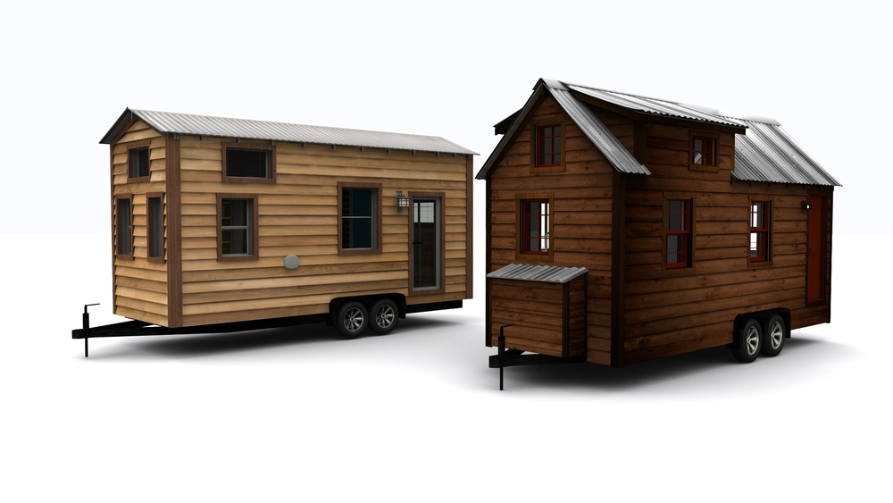 Beautiful Tiny House Kits For Sale Houses With A Design 269333931