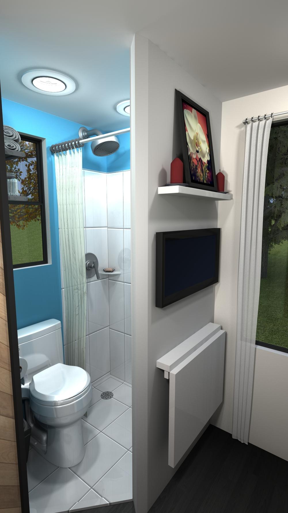 THM_Bathroom_Two.jpg