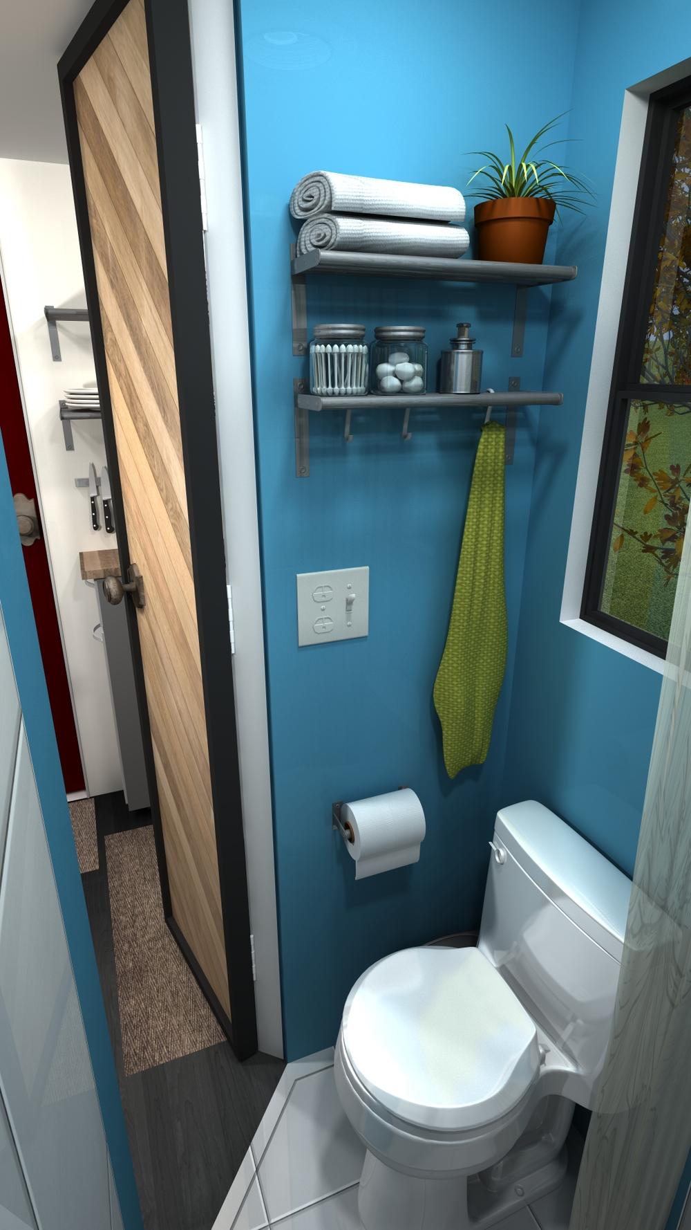 THM_Bathroom.jpg