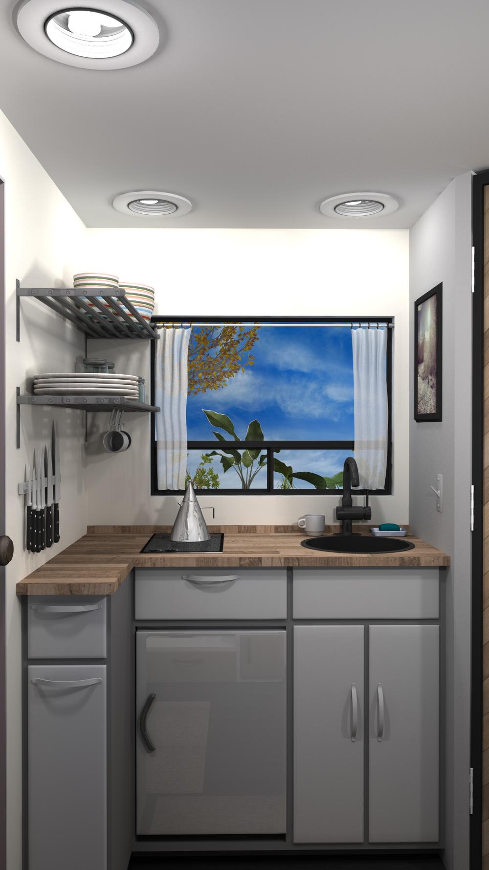 THM_Kitchen_V2.jpg