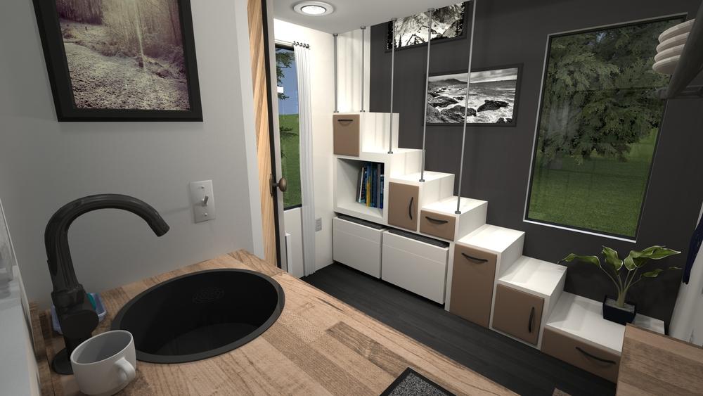 THM_Livingroom.jpg