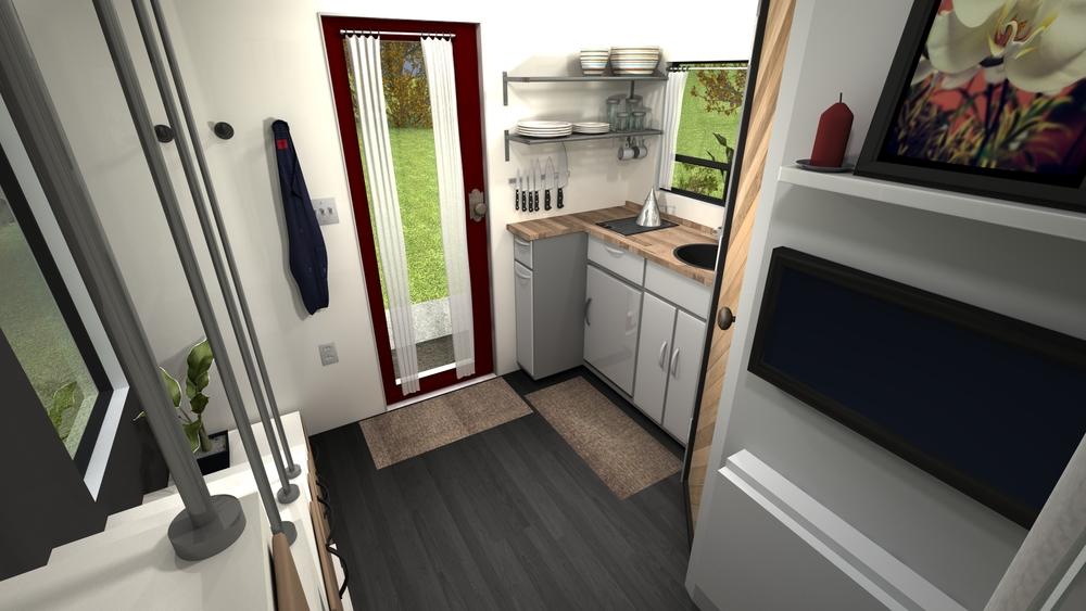 THM_LivingroomTwo.jpg