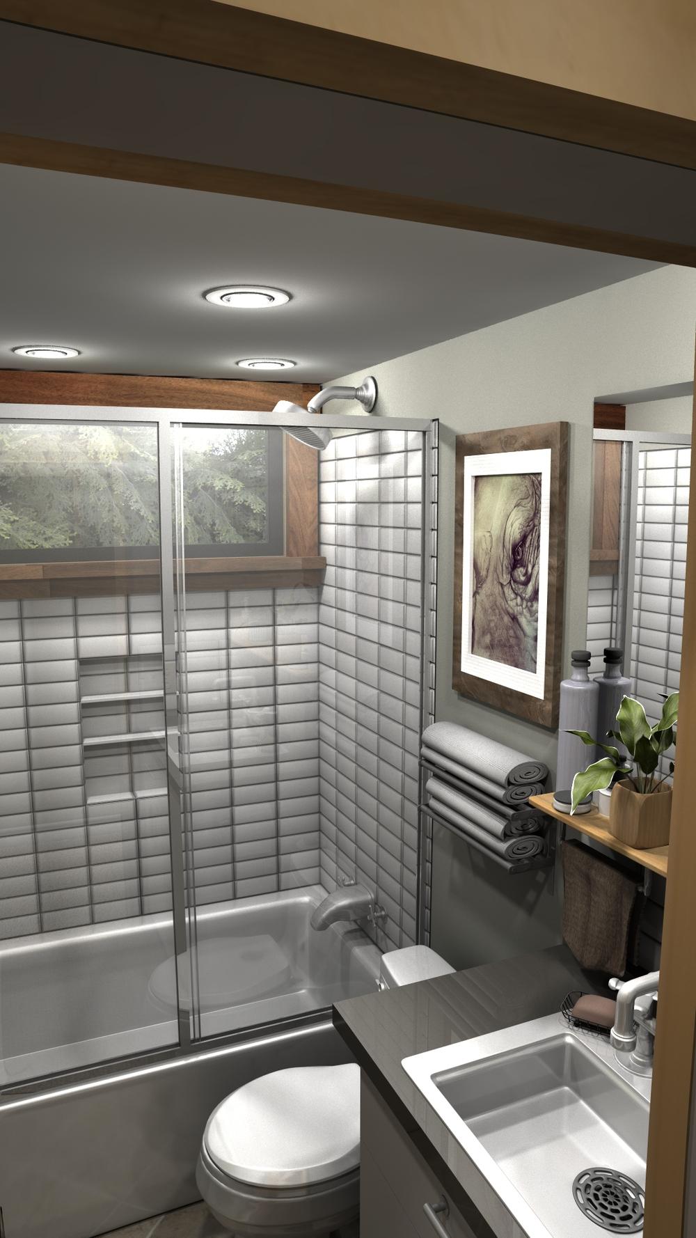 THM_5_Bathroom.jpg