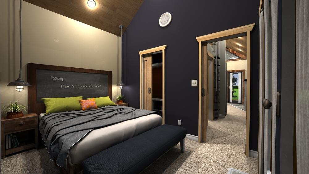 THM_5_Bedroom_2.jpg