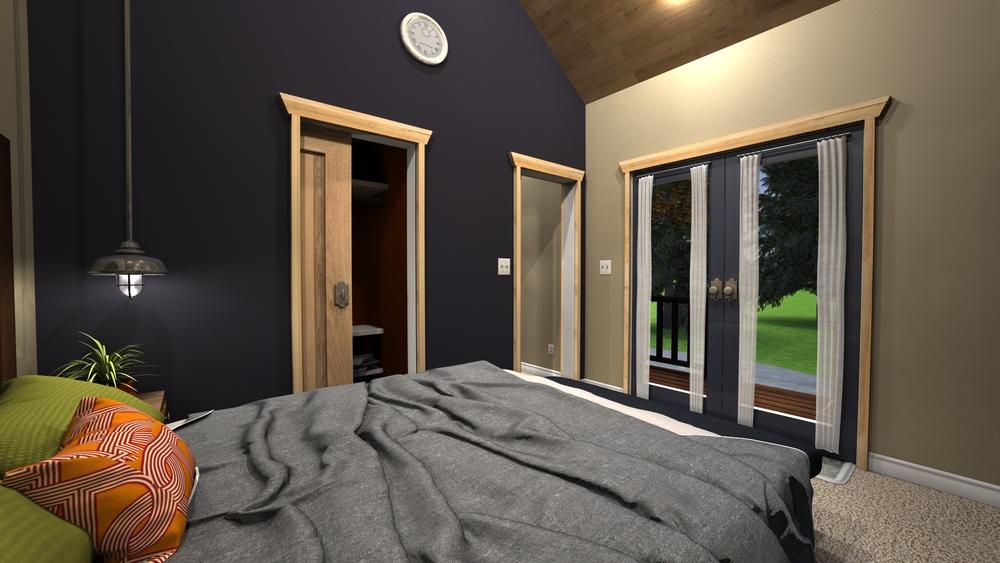 THM_5_Bedroom_3.jpg