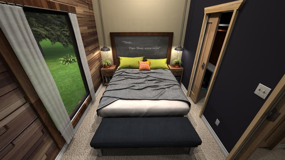 THM_5_Bedroom.jpg