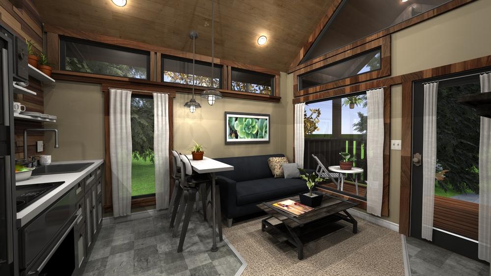 THM_5_Kichen_Livingroom.jpg