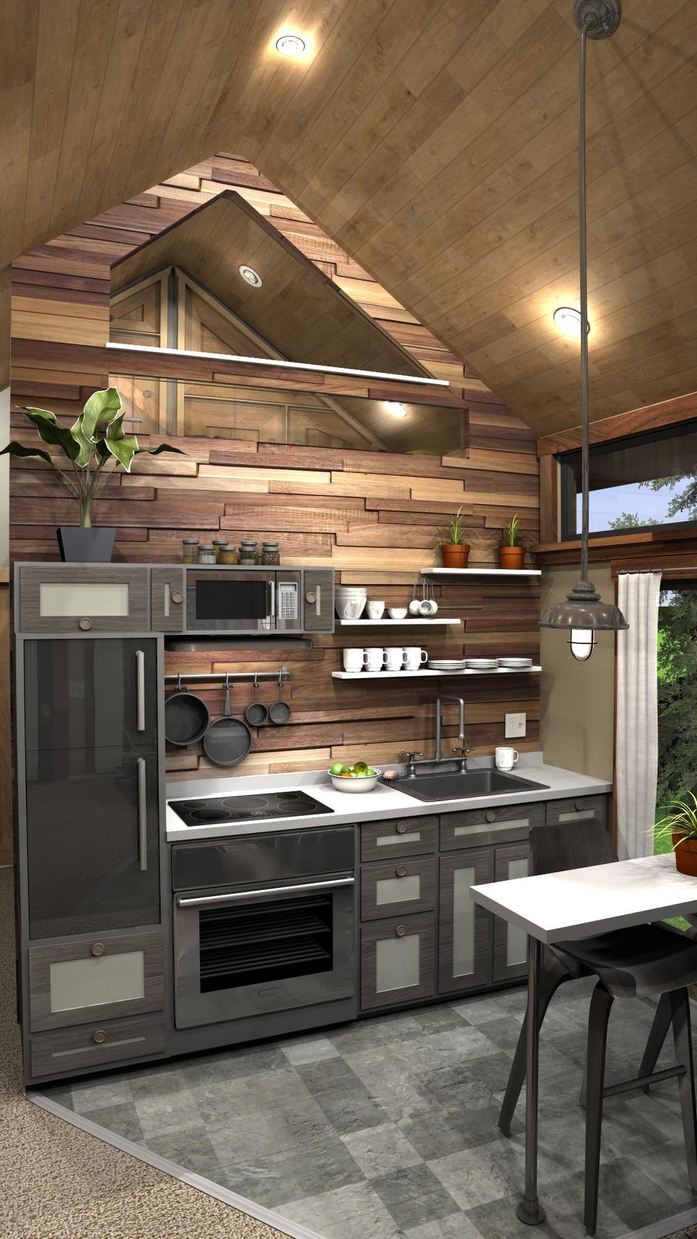 THM_5_Kitchen.jpg