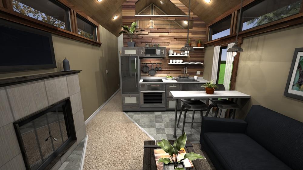 THM_5_Livingroom.jpg