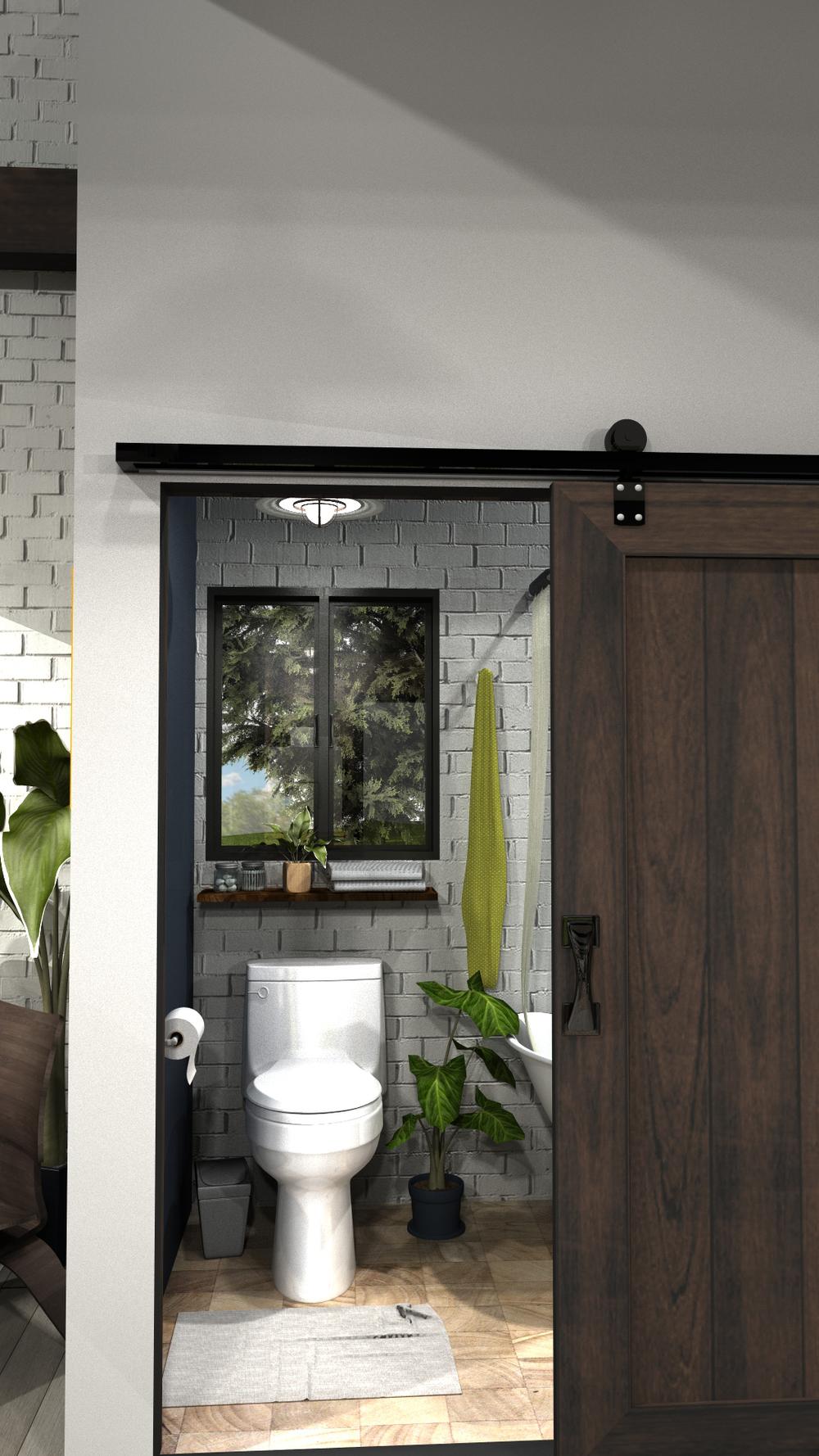 THM_6_Bathroom.jpg