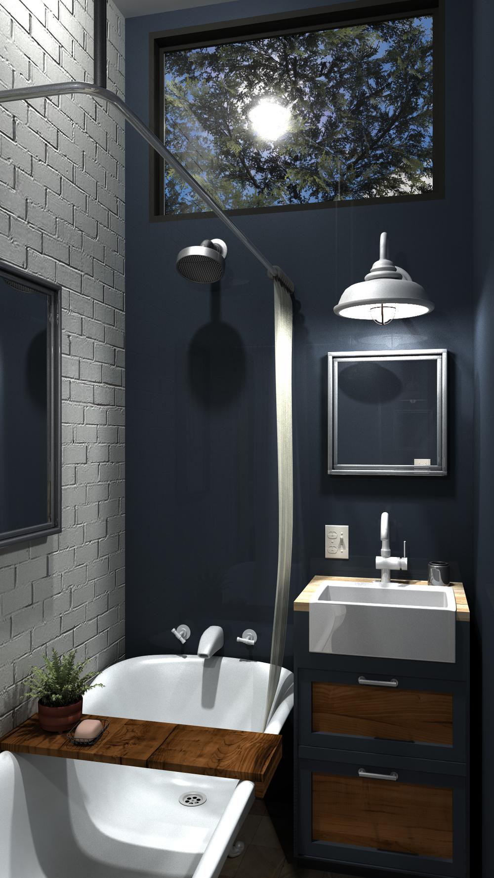 THM_6_Bathroom2.jpg