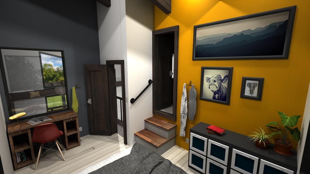 THM_6_Bedroom2.jpg