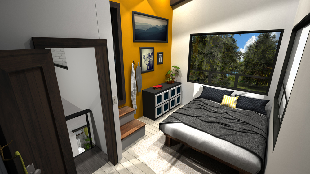 THM_6_Bedroom.jpg