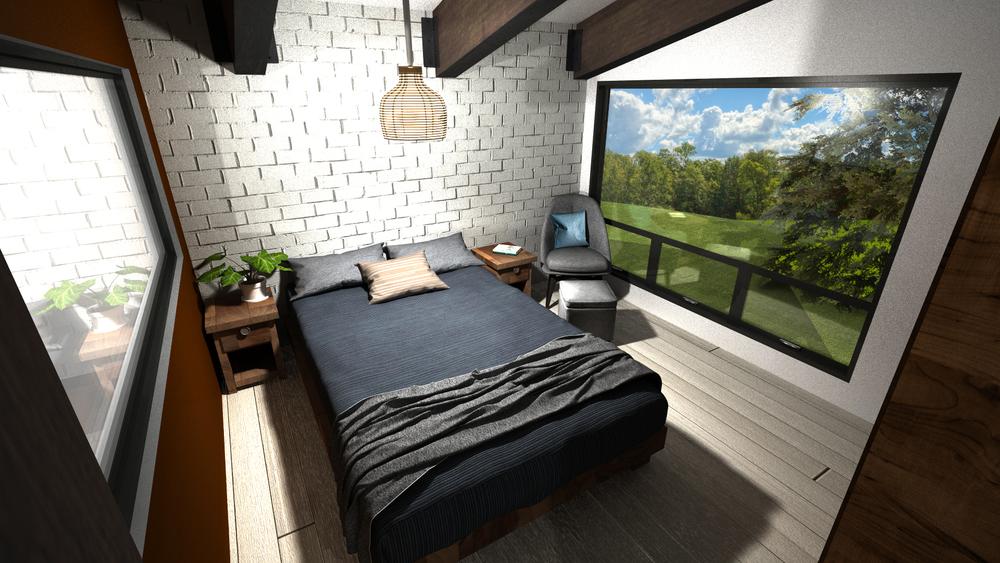 THM_6_Bedroom3.jpg