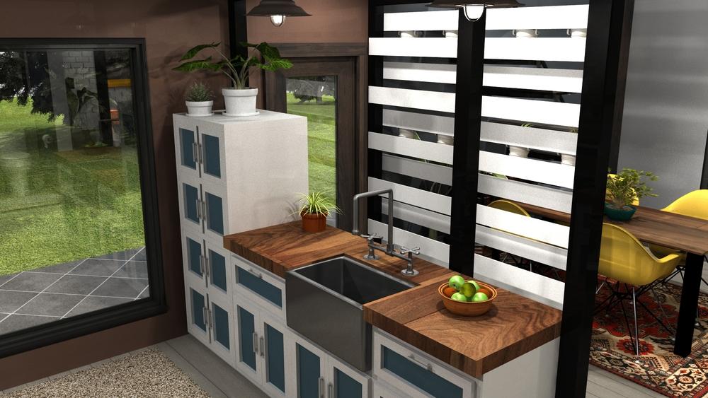 THM_6_Kitchen.jpg
