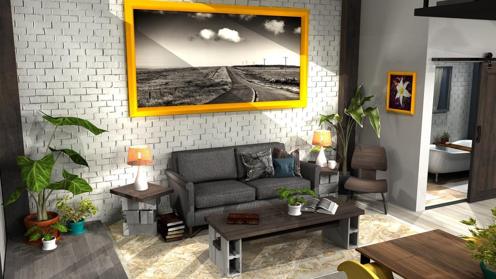 THM_6_Livingroom.jpg