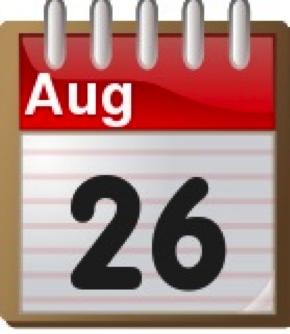 calendar Aug 26.png
