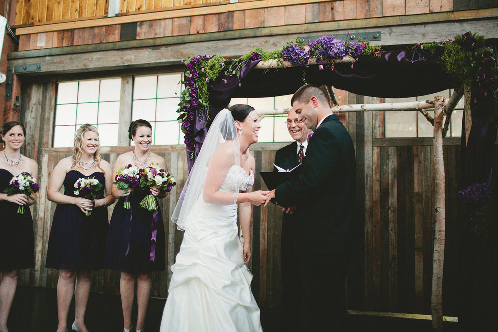 SoDo-Park-Seattle-Wedding-48.jpg