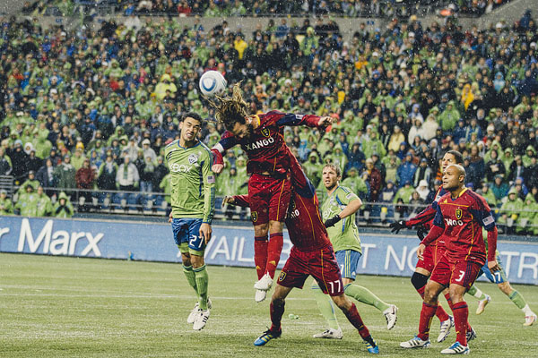 Beckerman header
