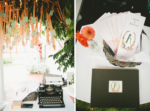 pinterest wedding details
