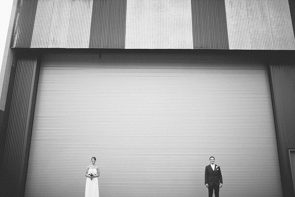 amazing wedding photography in Seattle