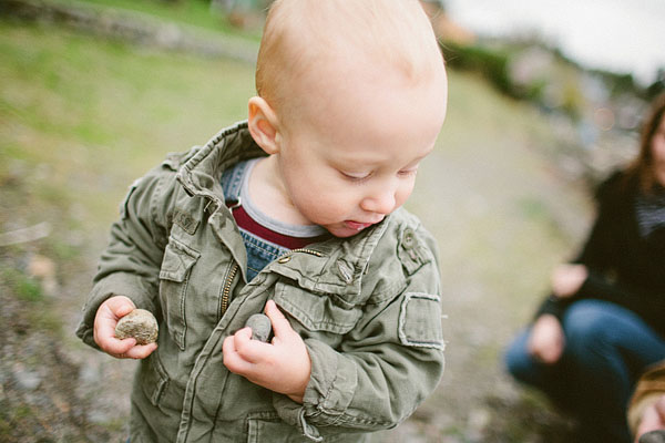 toddler photography in Seattle