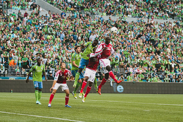 jump seattle sounders