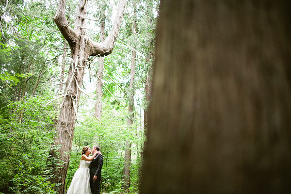 wedding photographers in Seattle