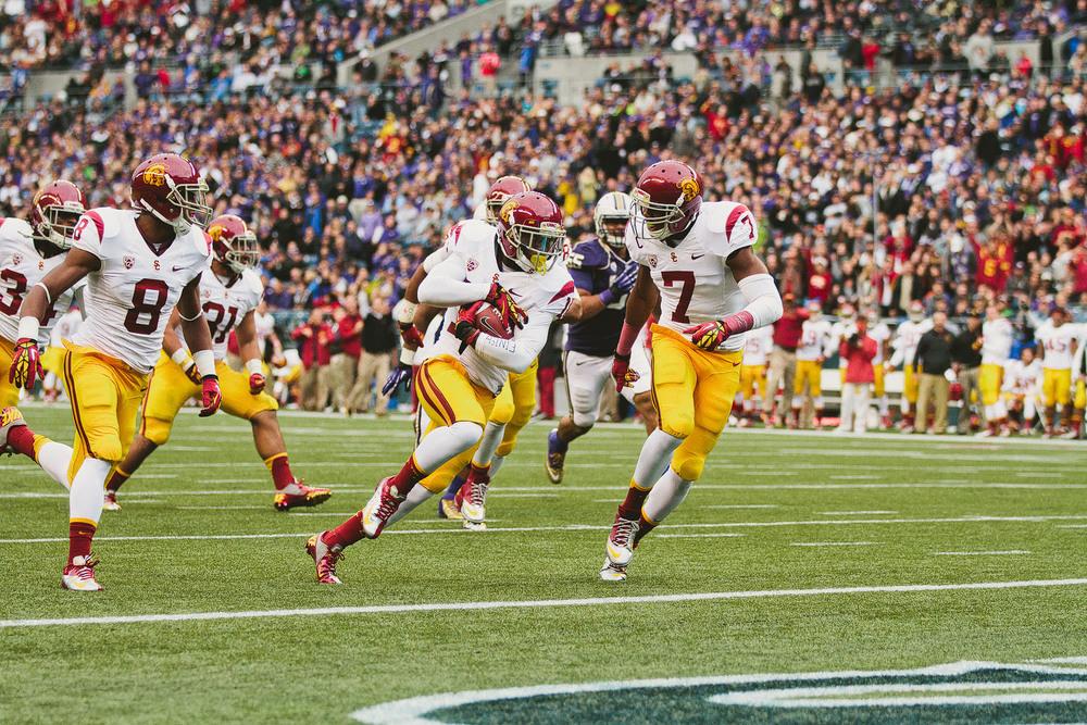 2012_10_13 UW vs USC-178.jpg